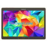 ROM Combination Samsung Galaxy Tab S (SM-G970), frp, bypass