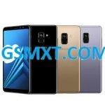 ROM Combination Samsung Galaxy J8 - 2018 (SM-J810F), frp, bypass 1