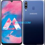 Download Combination Galaxy M30 (SM-M305), bypass, frp