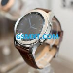 ROM Combination Samsung Galaxy Gear S3 Classic (SM-R770), frp, bypass