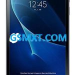ROM Combination Samsung Galaxy Tab A - 2016 (SM-T580), frp, bypass