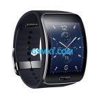 ROM Combination Samsung Galaxy Gear S (SM - R750), frp, bypass
