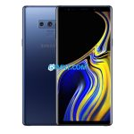 ROM Combination Samsung Galaxy Note 9 (SM-N960), frp, bypass