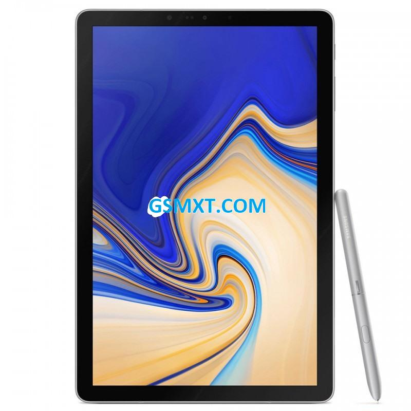 ROM Combination SAMSUNG GALAXY TAB S4 (SM-T837), frp, bypass