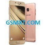 ROM Combination Samsung Galaxy C7 (SM-C7000), frp, bypass