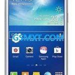 ROM Combination Samsung Galaxy Grand 3 (SM-C7000), frp, bypass