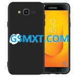 ROM Combination Samsung Galaxy J7 Neo (SM - J701), frp, bypass