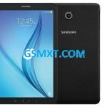 ROM Combination Samsung Galaxy Tab E 8.0 (SM-T378V), frp, bypass