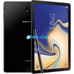 ROM Combination SAMSUNG GALAXY TAB S4 (SM - T830), frp, bypass