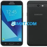 ROM Combination Samsung Galaxy J7 Perx (SM - J727), frp, bypass
