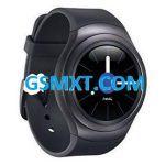 ROM Combination Samsung Galaxy Gear S2 (SM - R720), frp, bypass
