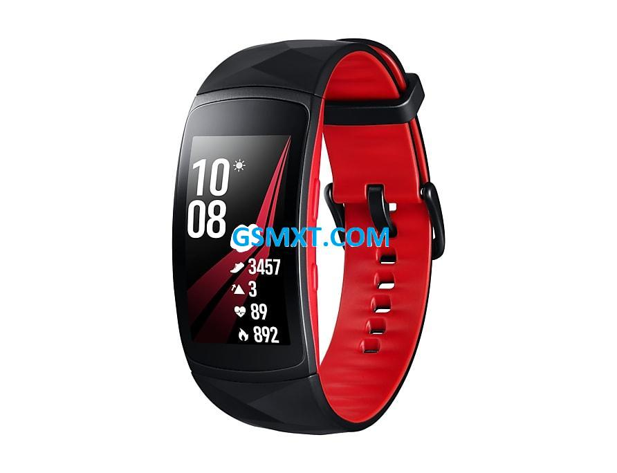 ROM Combination Samsung Galaxy Gear Fit 2 Pro (SM - R365), frp, bypass