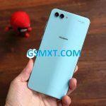 Huawei Nova 2s HWI-AL00 REMOVE HUAWEI ID Success