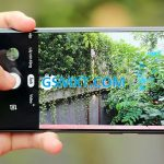 Samsung Galaxy A20s (SM-A207M) 9.0 Official Firmware