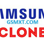 ROM SAMSUNG Galaxy C5000 Clone MT6580 Unbrick ,Repair Firmware