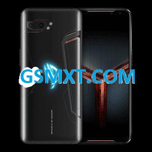 Firmware ASUS ROG Phone 2 (I001) ZS660KL, unbrick, Remove Lock, remove frp