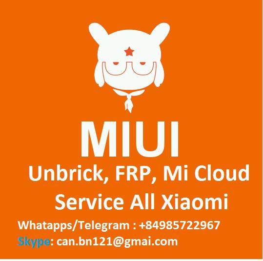 ROM MIUI 11 Xiaomi Mi 8 UD/Pro (equuleus) Official Firmware Unbrick 9008 2
