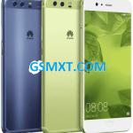 Huawei P10 Lite WAS-AL00 Board Software Repair imei, unbrick