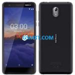 ROM Nokia 3.1 A/C (EAG) Unbrick, repair, fix stuck logo firmware Official