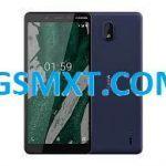 ROM Nokia 1 Plus Unbrick, repair, fix stuck logo firmware Official