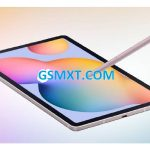 Samsung Galaxy Tab S7 (SM-T975) Official Full Firmware