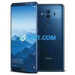Huawei Mate 10 (ALP-L29 C185) EMUI 9.1 REMOVE FRP BY FILE DONE