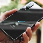 Xiaomi Unlock Bootloader File no need to wait time