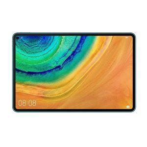 Huawei MatePad Pro MRX- Huawei ID Remove