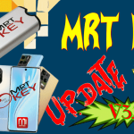 MRT Dongle V3.93 Link Setup Free Download