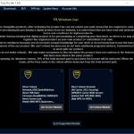 CHEETAH LG TOOL PRO VER 1.4.8 Link Setup Free Download