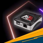 Avengers Box SPRD Modules v1.7 Link Setup Free Download