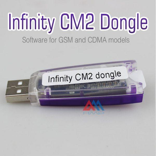 Infinity Chinese Miracle-2 MTK/MediaTek v2.23 Link Setup Free Download