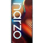 Firmware Realme Narzo 20 RMX2193, Unbrick, Remove lockscreen