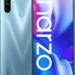 Firmware Realme Narzo 20a RMX2050, Unbrick, Remove lockscreen