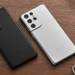 ROM Combination Samsung Galaxy S21 5G (SM-G991U / U1), frp, bypass