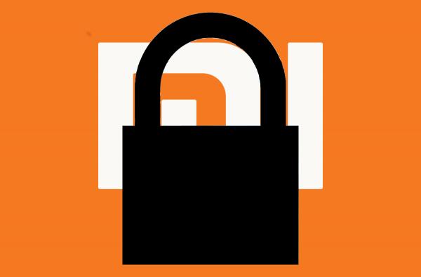 Xiaomi bypass Account Mi CLoud