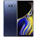 Samsung Galaxy Note9 SM-N9600 Android 10 (U8) Official Full Firmware