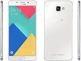 Samsung A9 Pro SM-A910F Combination frp, bypass File Free Download