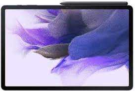 Samsung Galaxy Tab S7 FE 5G SM-T738U Android 11 Official Full Firmware