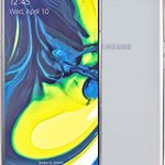 Samsung Galaxy A80 SM-A805F Android 11 (BIT 6) Official Full Firmware