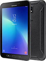Samsung Galaxy Tab Active2 SM-T395 Android 9 (BIT SCC) Official Full Firmware