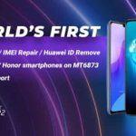 Smart-Clip2 v.1.40.10 Link Setup Free Download